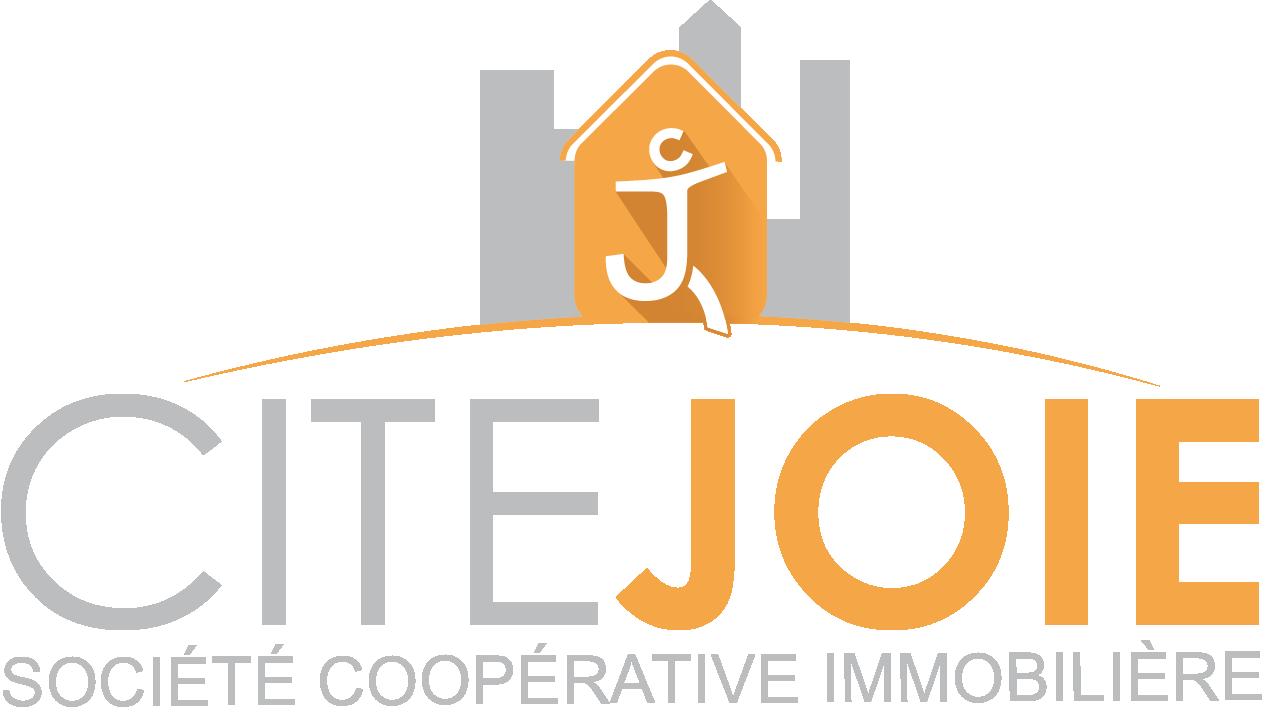 Logo Cité-Joie